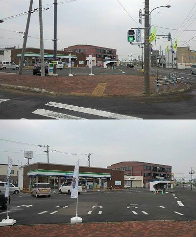 札沼線b10
