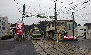 06_シャルロッテ_駅02