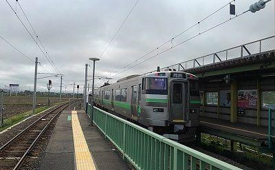 札沼線29