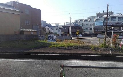紀州鉄道12