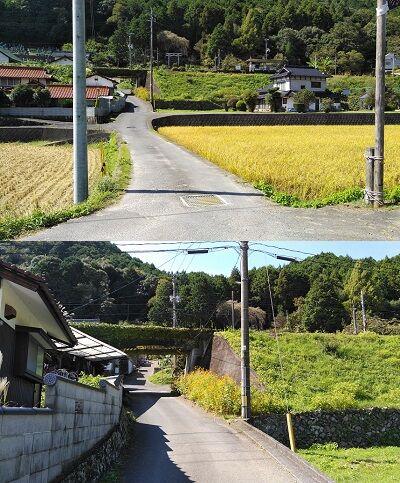 錦川鉄道a29