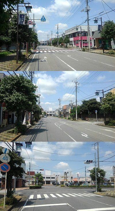 秩父鉄道f13