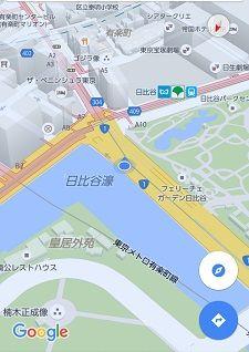 東京メトロ有楽町線13