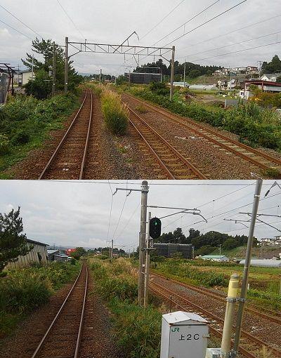 由利高原鉄道11