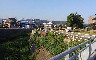 倉吉線08