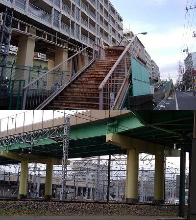 都営三田線14
