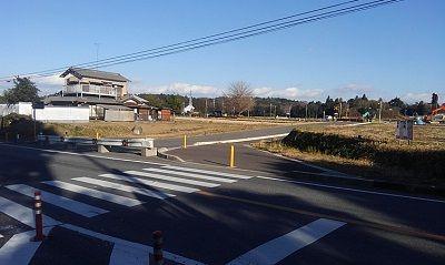 小湊鉄道87