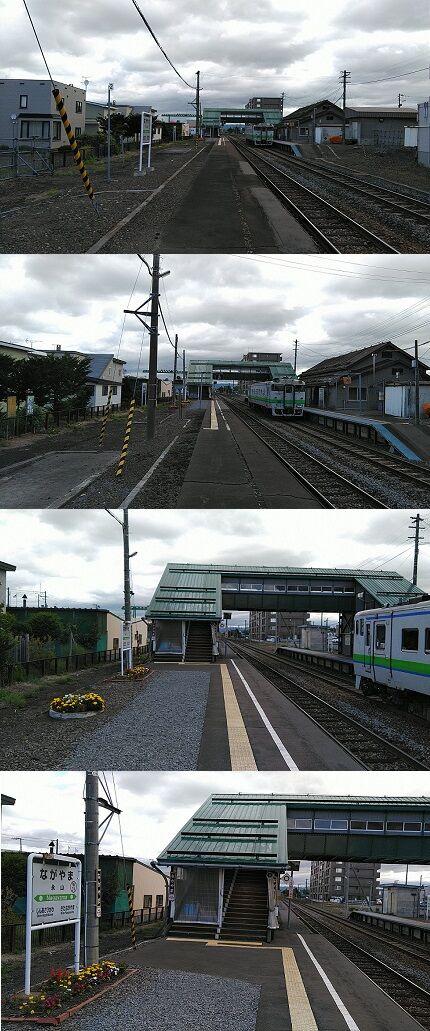 宗谷本線79