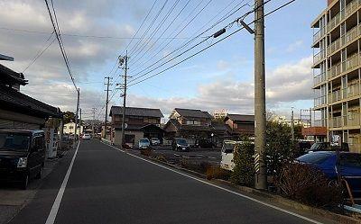 伊賀鉄道64