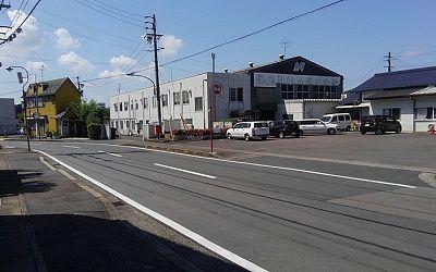 長良川鉄道50