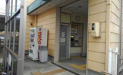 三岐鉄道北勢線68