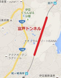 伊豆急行線40
