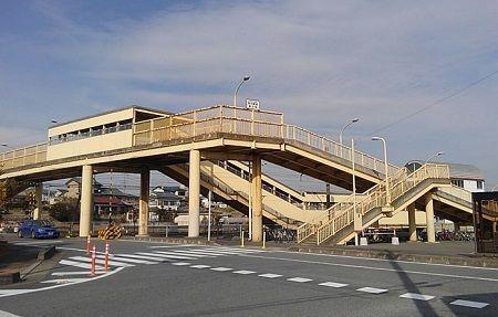 秩父鉄道79