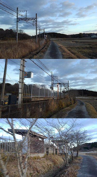 伊賀鉄道28