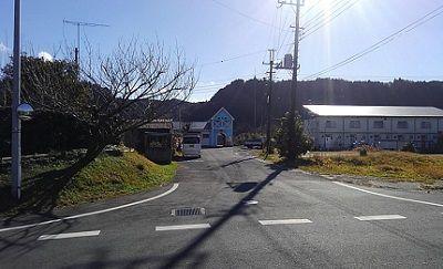 いすみ鉄道75