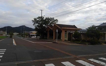 福井鉄道鯖浦線20