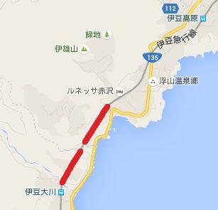 伊豆急行線38