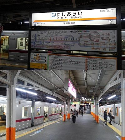東武大師線01