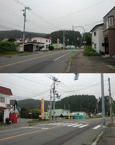 いさりび鉄道47