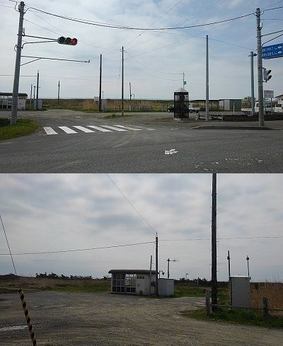 日高本線a12