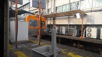 上毛電気鉄道05