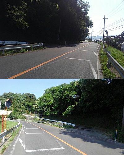 倉吉線47