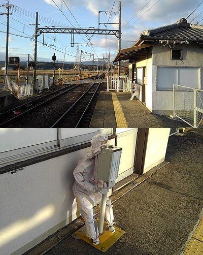 伊賀鉄道57