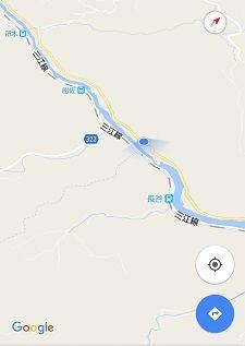 三江線a10
