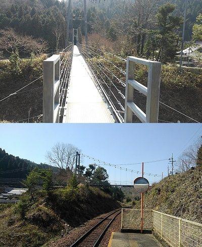 信楽高原鉄道92