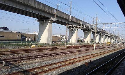 秩父鉄道a31
