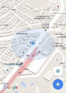 仙台市営地下鉄東西線11
