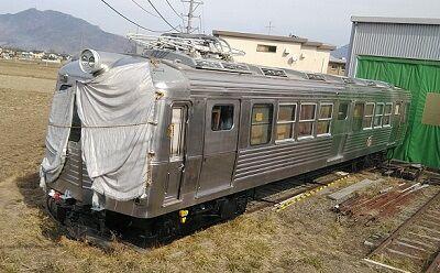 88_ギンカ_列車01