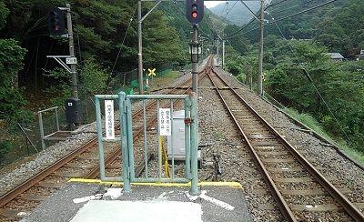 伊豆急行線78