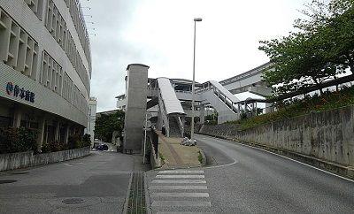 ゆいレール46