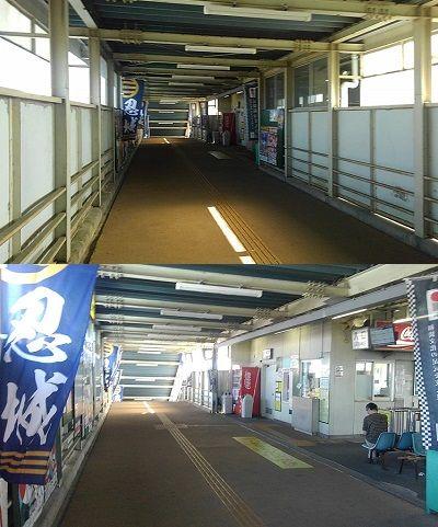秩父鉄道f24