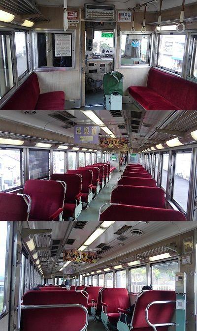 大井川鐵道大井川本線13