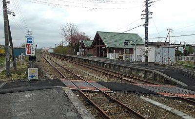 日高本線62