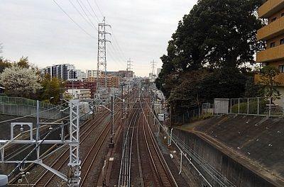 東京メトロ有楽町線a07