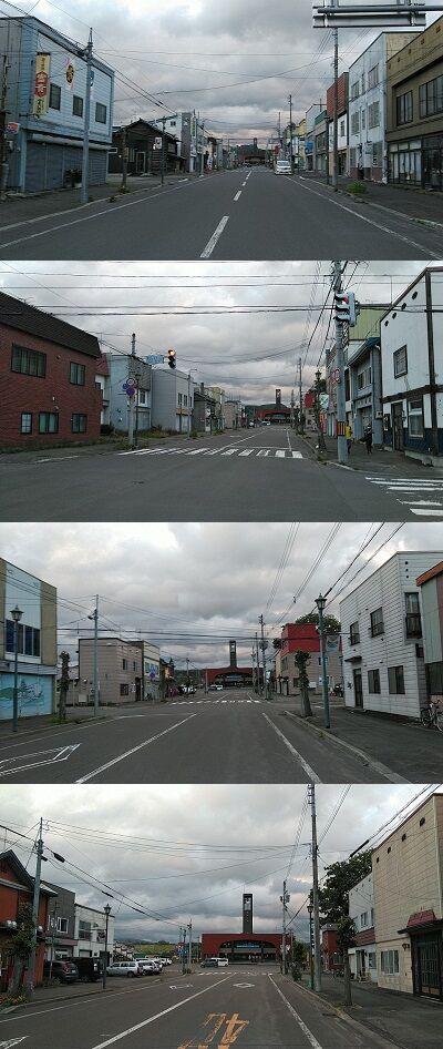 宗谷本線02_64