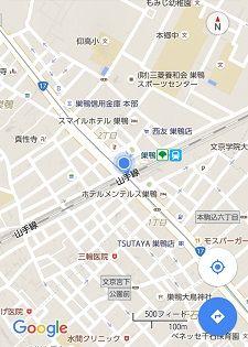 都営三田線35