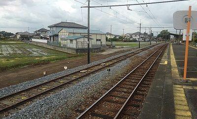 秩父鉄道e55