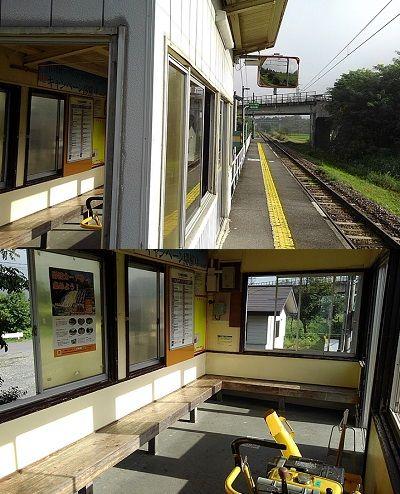 大糸線a28