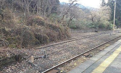 秩父鉄道a54