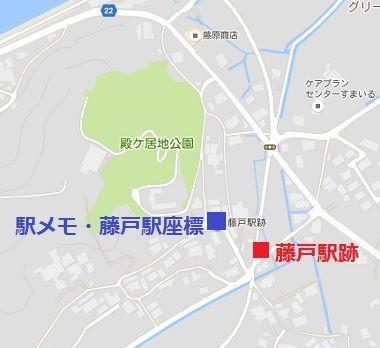 下津井電鉄37