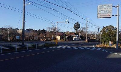 小湊鉄道99