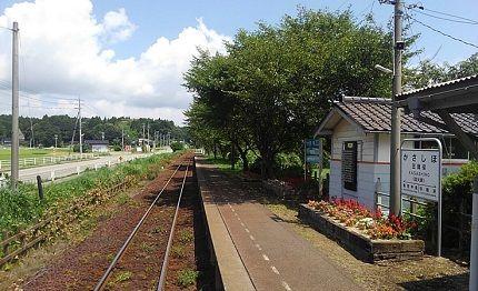 のと鉄道七尾線04