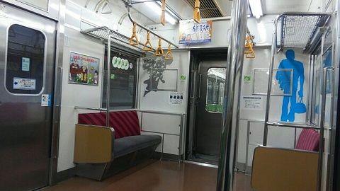 仙石線10