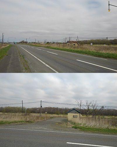 日高本線43
