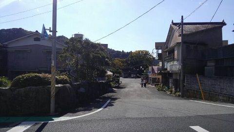 小湊鉄道17