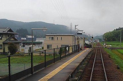 明知鉄道19